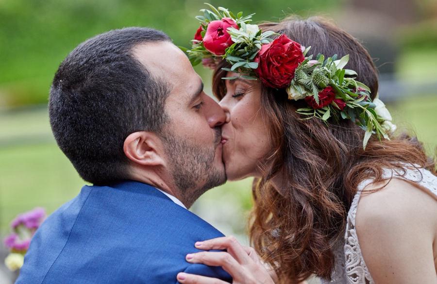 corona-flora-para-novia