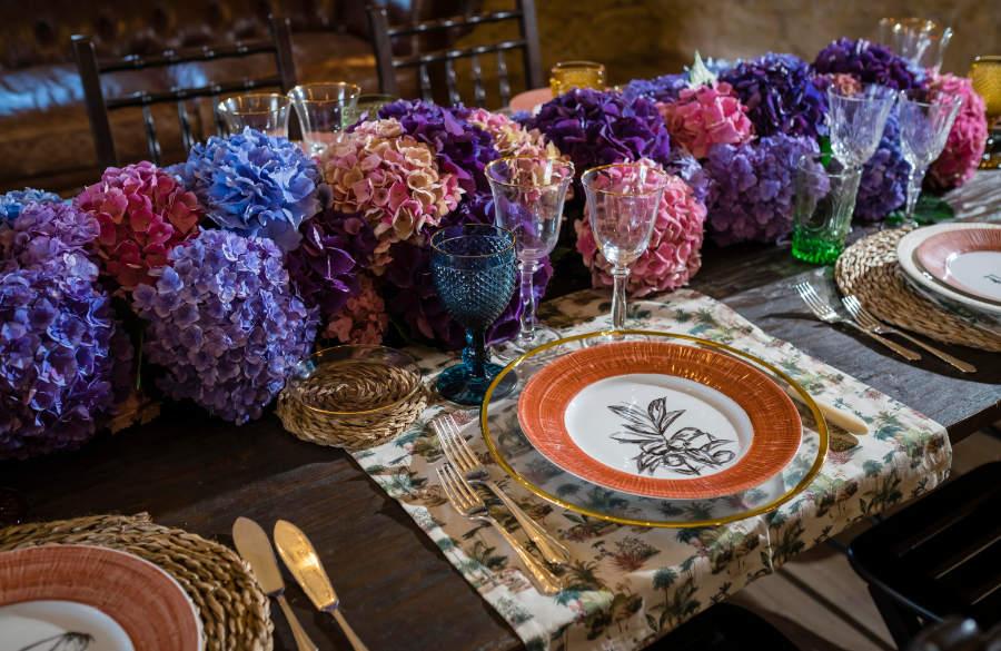 decoracion-floral-