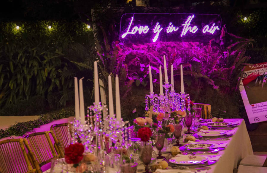 decoracion-floral-eventos-coruna-