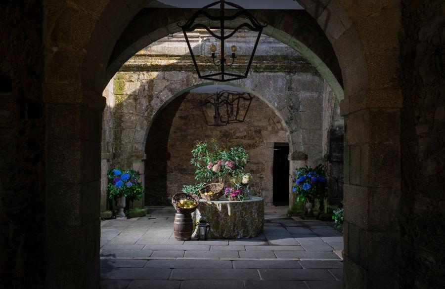 decoracion-floral-eventos-coruna