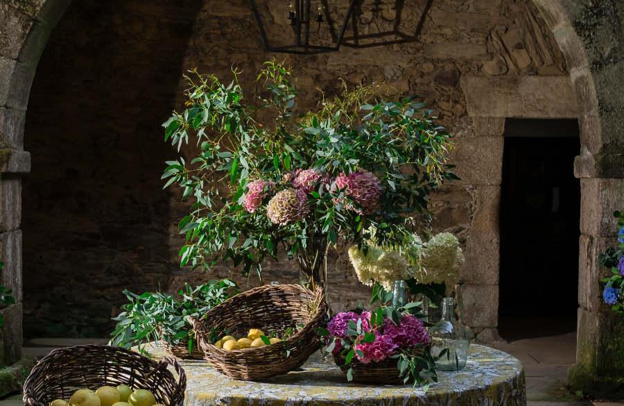 decoracion-floral-galicia-eventos
