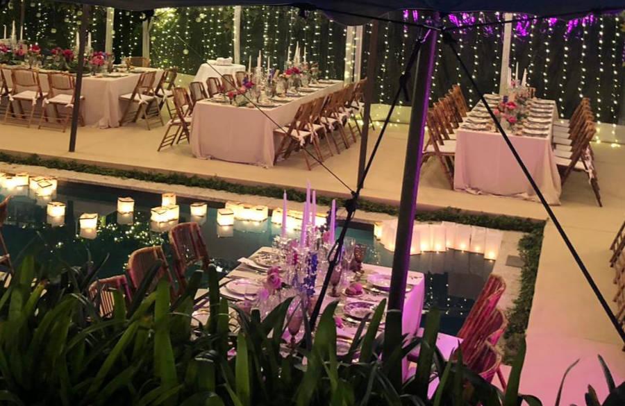 decoracion-flores-eventos-coruna