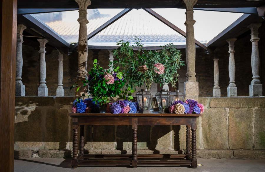 flores-eventos-galicia