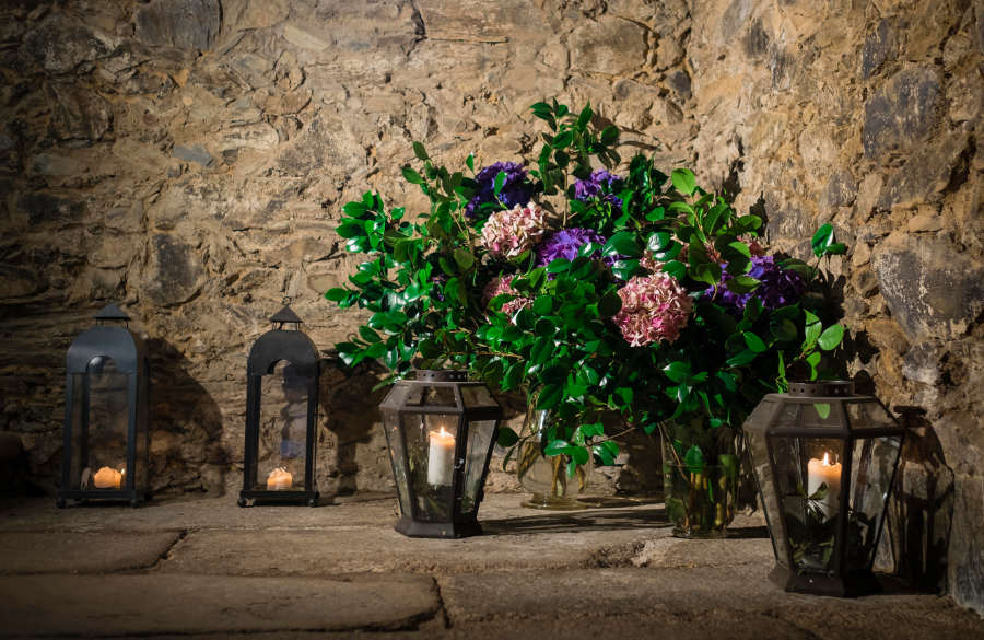 flores-para-eventos-