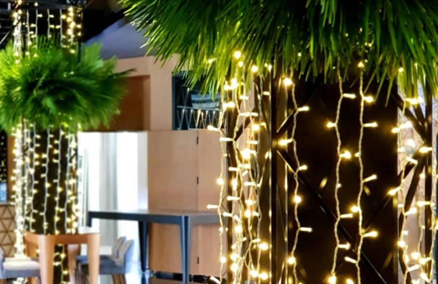 luces-de-flores-decorativo-coruna