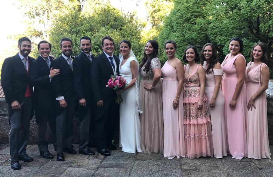 ramo-de-novias