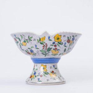 Frutero-cerámica-modelo-Paola