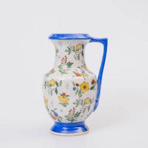Jarra-de-cerámica-Peter