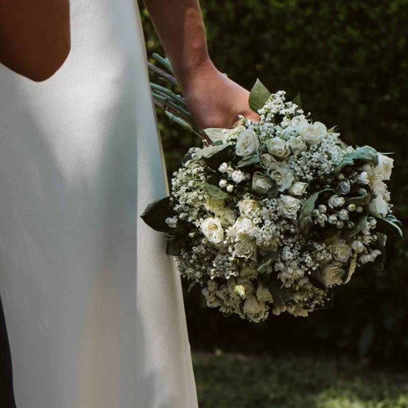 Ramo-de-novia-magnolia-concept